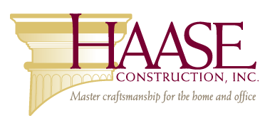 Haase Construction