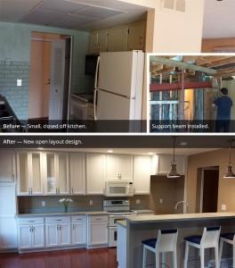 189_kitchen