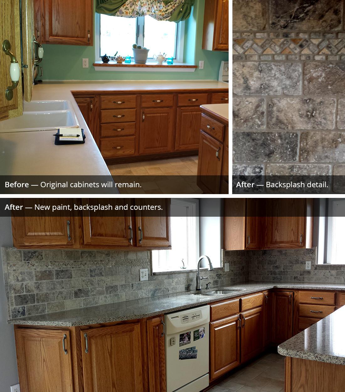190_kitchen