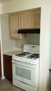 191_kitchen
