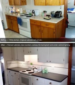 192_kitchen