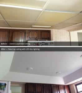 193_kitchen