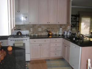 194_kitchen