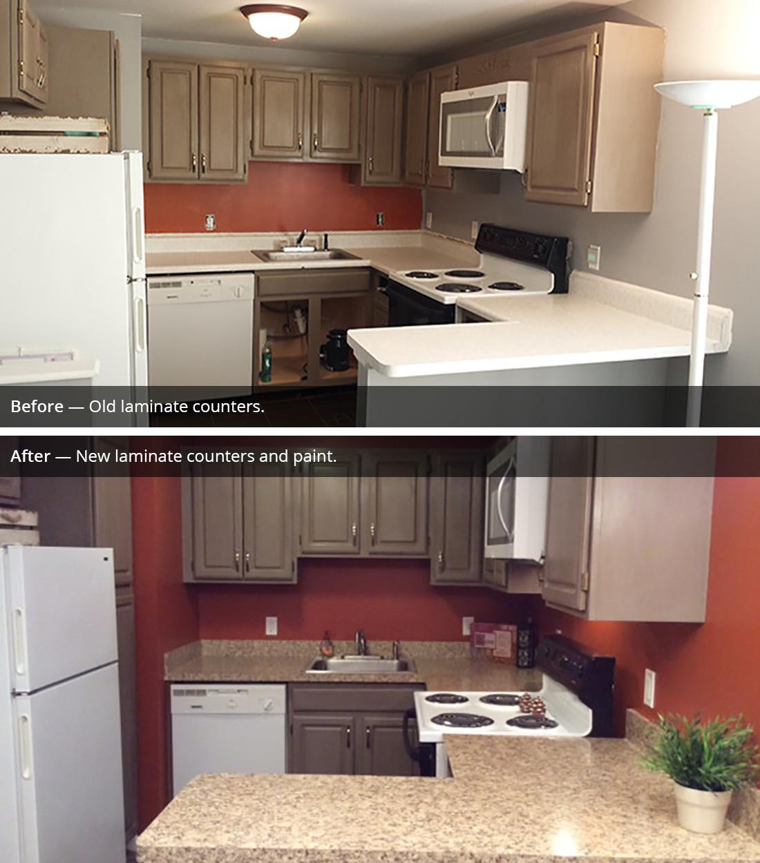 195_kitchen