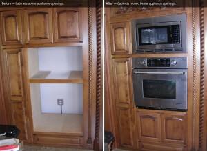 198_kitchen