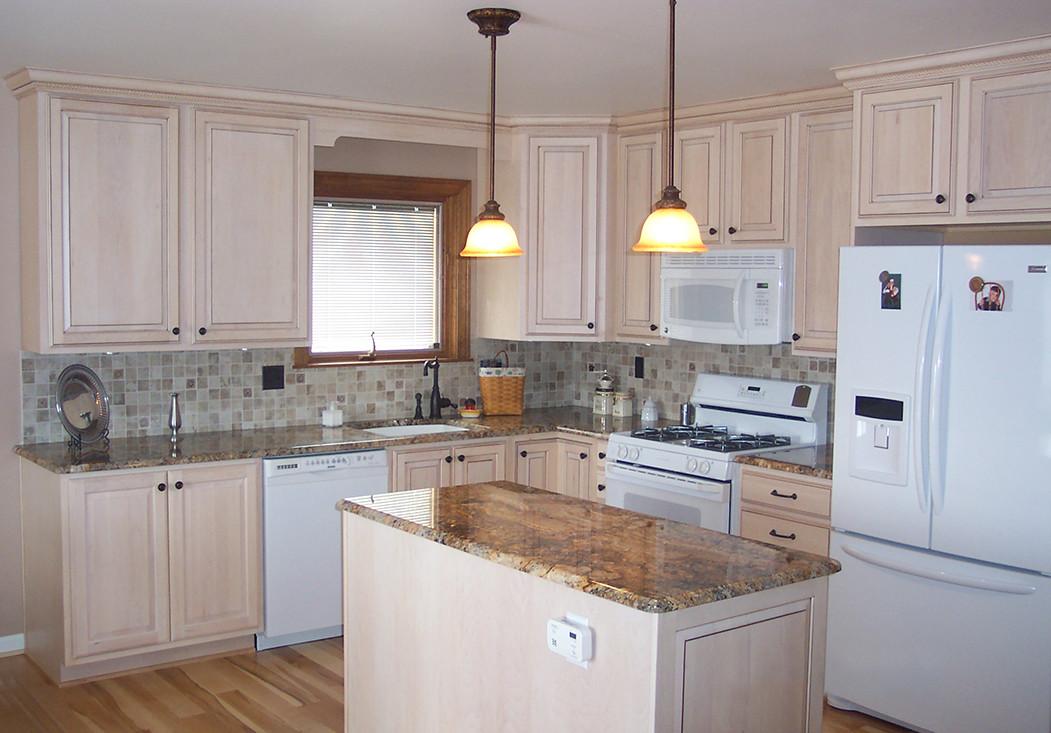 199_kitchen