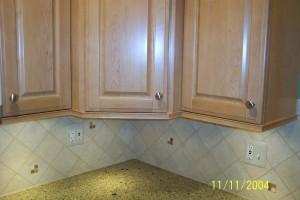 200_kitchen