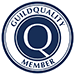 Guild Quality Member