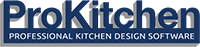 Pro Kitchen Professional Kitchen Design Software