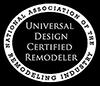 Universal Design Certified Remodeler